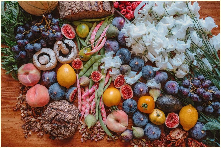 fruit-3613794-cr-ir