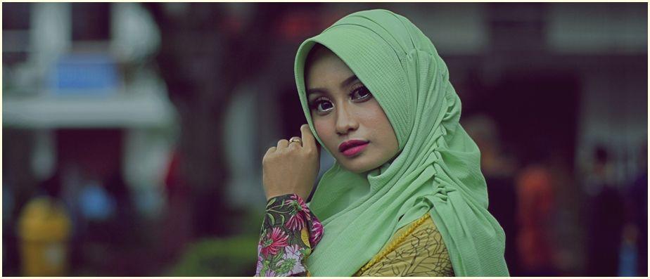 hijab-3561651-cr-ir