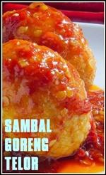 sambal-goreng-telor-tumb-re