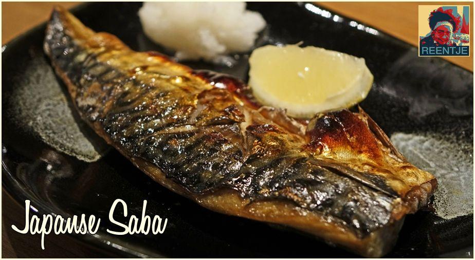 fish-408536_1920-cr-logo